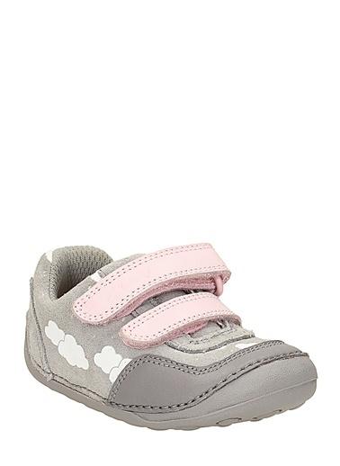 Ayakkabı Clarks